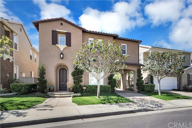 6612 Feather Drive, Huntington Beach, CA 92648 - MLS#: OC21060975
