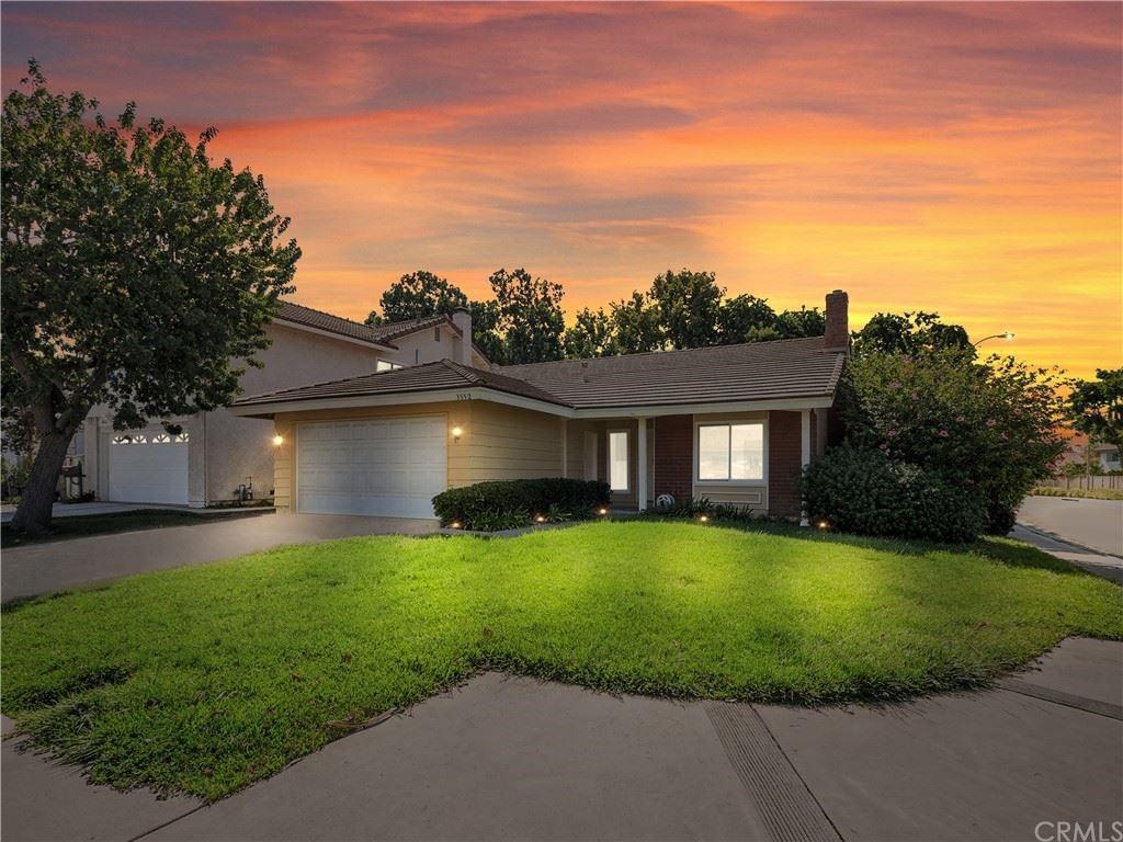 3552 Redwood Street, Irvine, CA 92606 - MLS#: OC21226975