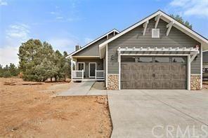 360 Pine Lane, Big Bear City, CA 92314 - MLS#: PW20207975