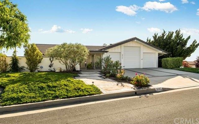30161 Matisse Drive, Rancho Palos Verdes, CA 90275 - MLS#: SB20116975