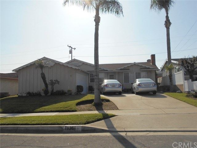 1920 240th Street, Lomita, CA 90717 - MLS#: SB20240975