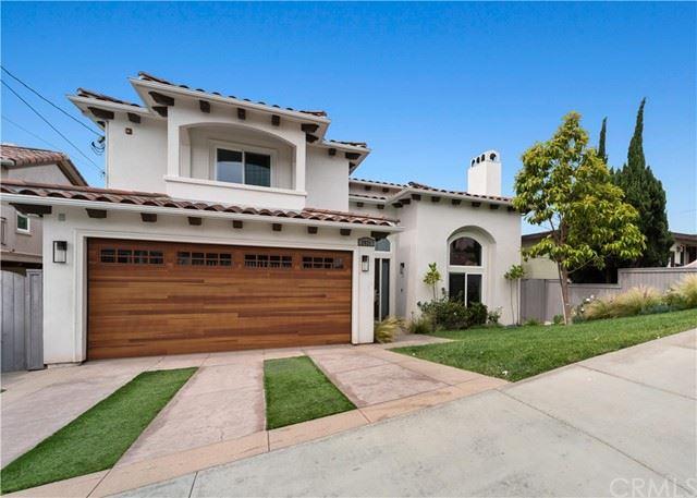 2021 Morgan Lane, Redondo Beach, CA 90278 - MLS#: SB21119975