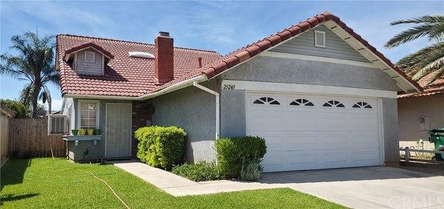 25245 Wendy Way, Moreno Valley, CA 92551 - MLS#: SW20085975