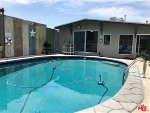 Photo of 2513 Mayberry Street, Silver Lake, CA 90026 (MLS # 19485976)