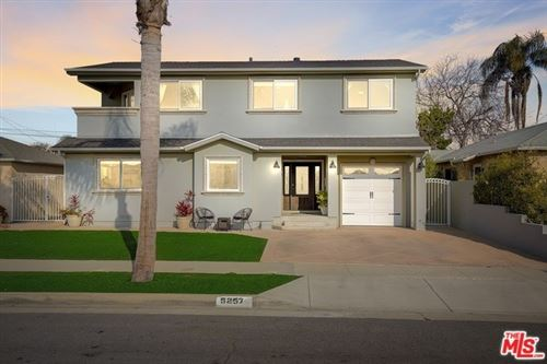 Photo of 5257 W 123RD Place, Hawthorne, CA 90250 (MLS # 20543976)