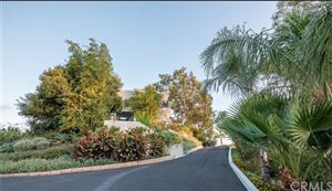 Photo of 1292 N Walnut Street, La Habra Heights, CA 90631 (MLS # IG18233976)