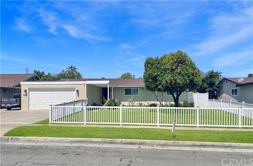 Photo of 15751 S Myrtle Avenue, Tustin, CA 92780 (MLS # OC21117976)