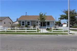 Photo of 4503 Bulova Street, Torrance, CA 90503 (MLS # PW19186976)