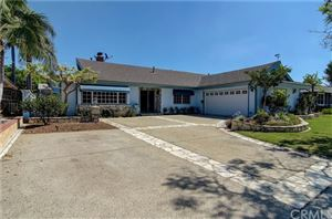 Photo of 1361 Kalua Lane, Tustin, CA 92780 (MLS # PW19244976)