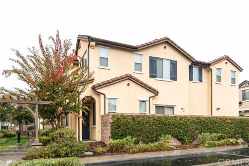 Photo of 1025 Seaside Court, Brea, CA 92821 (MLS # PW19278976)