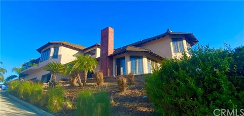 Photo of 3750 Lakeview, Fullerton, CA 92835 (MLS # PW21046976)