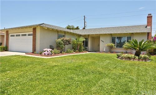 Photo of 1409 E Avalon Avenue, Santa Ana, CA 92705 (MLS # PW21132976)