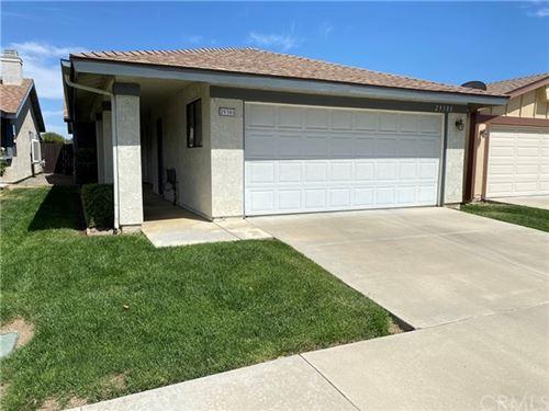Photo of 29308 Murrieta Road, Menifee, CA 92586 (MLS # SW21095976)