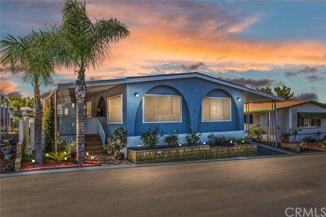 2140 Mentone Boulevard #7, Mentone, CA 92359 - MLS#: EV20220976
