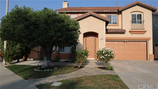 23760 Golden Pheasant Lane, Murrieta, CA 92562 - MLS#: IG20209976