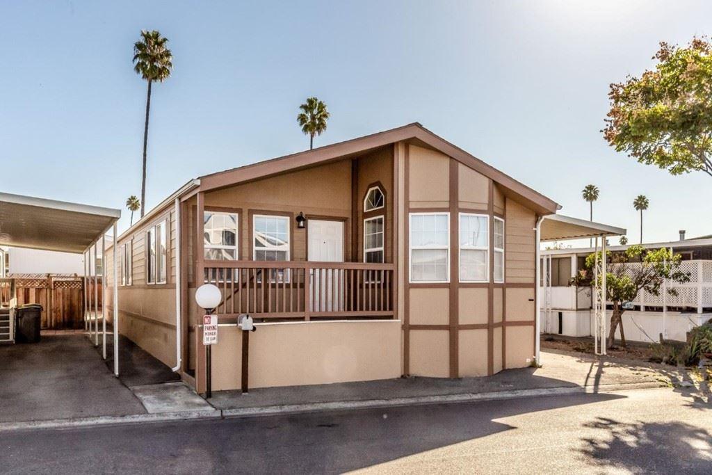 195 Blossom Hill Road #204, San Jose, CA 95123 - MLS#: ML81863976