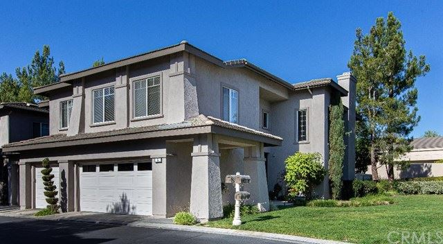 6 Brassie Lane, Coto de Caza, CA 92679 - MLS#: OC21009976