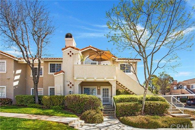 53 Via Prado, Rancho Santa Margarita, CA 92688 - MLS#: OC21080976