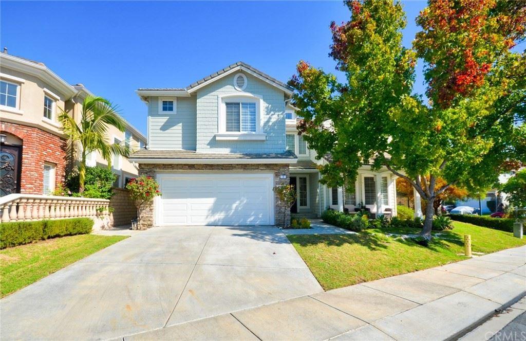 2 Laketrail, Buena Park, CA 90621 - MLS#: PW21195976