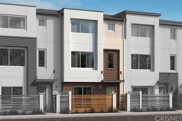 14059 Zirconia #4, Gardena, CA 90247 - MLS#: SR21083976
