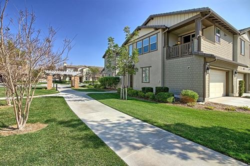 Photo of 3241 London Lane, Oxnard, CA 93036 (MLS # 220001977)