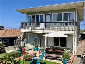 Photo of 274 Beverly, Laguna Beach, CA 92651 (MLS # LG19151977)
