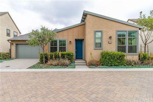 Photo of 53 Ocaso Street, Rancho Mission Viejo, CA 92694 (MLS # LG21086977)