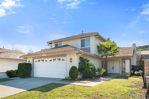 Photo of 21072 Cranbridge Drive, Lake Forest, CA 92630 (MLS # OC20040977)