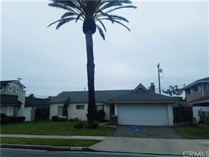 Photo of 8141 Malloy Drive, Huntington Beach, CA 92646 (MLS # PW19137977)