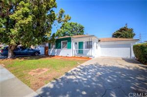 Photo of 17638 Cranbrook Avenue, Torrance, CA 90504 (MLS # SB19215977)