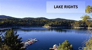 Photo of 281 Snowflower Lane, Lake Arrowhead, CA 92352 (MLS # SW18192977)