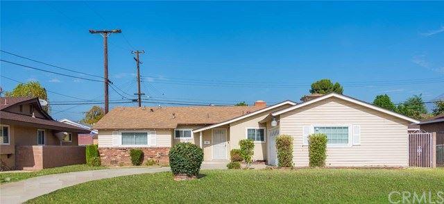 1047 Blakely Court, Pomona, CA 91767 - MLS#: AR20239977