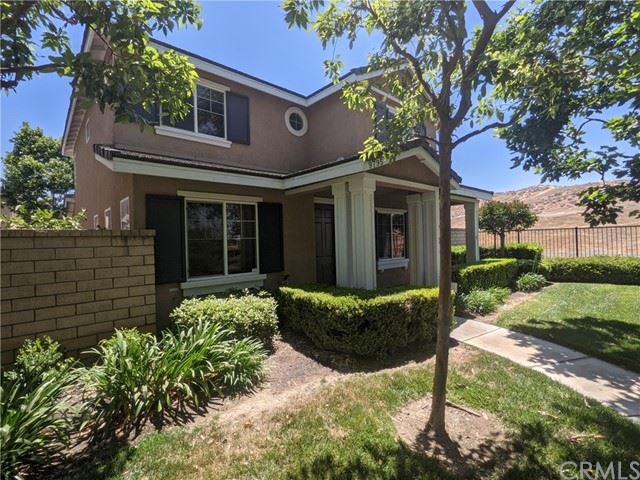 9795 Winterberry Drive #D, Riverside, CA 92503 - MLS#: CV21123977