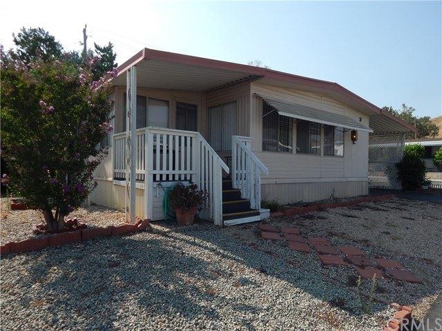 2200 W WILSON Street #78, Banning, CA 92220 - MLS#: EV20156977