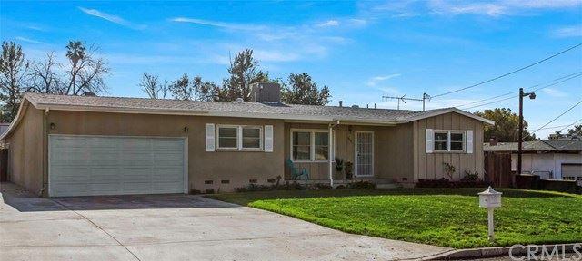 22655 Minona Drive, Grand Terrace, CA 92313 - MLS#: EV20212977