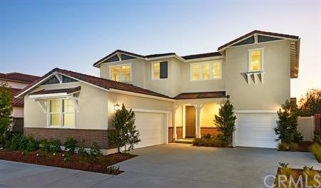 34442 Bloomberry Road, Murrieta, CA 92563 - MLS#: EV21064977