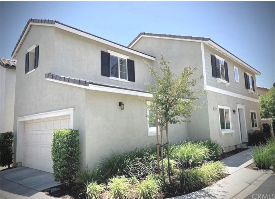 1457 Edelweiss Drive #A, Beaumont, CA 92223 - MLS#: EV21195977