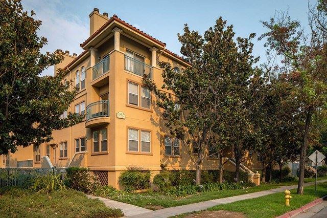 952 11th Street #136, San Jose, CA 95112 - #: ML81806977