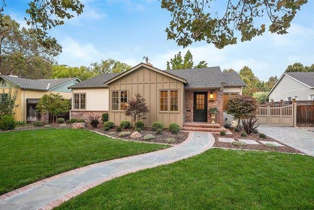 1008 Camino Pablo, San Jose, CA 95125 - #: ML81810977