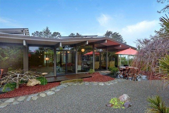 1547 Tarrytown Street, San Mateo, CA 94402 - #: ML81834977