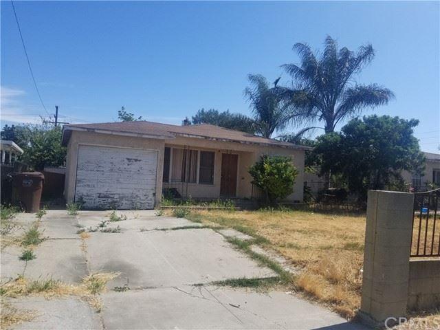 326 W Caldwell Street, Compton, CA 90220 - MLS#: PW21126977
