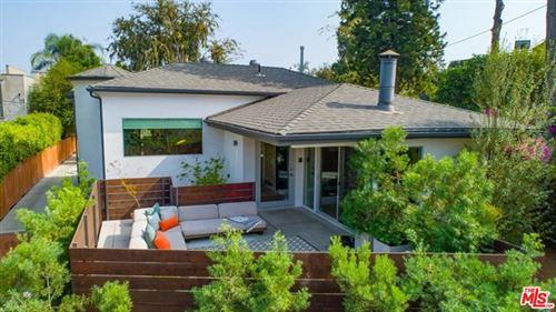 Photo of 2258 Hidalgo Avenue, Los Angeles, CA 90039 (MLS # 20631978)