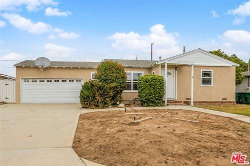 Photo of 12902 Loretta Drive, Santa Ana, CA 92705 (MLS # 21732978)
