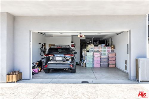 Tiny photo for 17504 Van Ness Avenue, Torrance, CA 90504 (MLS # 21783978)
