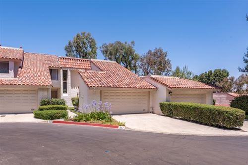 Photo of 647 Blue Oak Avenue, Newbury Park, CA 91320 (MLS # 220006978)
