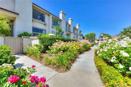 Photo of 11 Morningside, Irvine, CA 92603 (MLS # OC20016978)