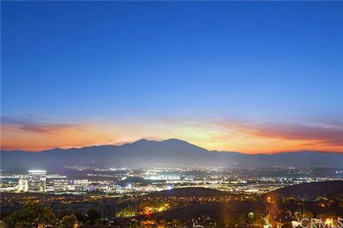 Photo of 523 Luminous, Irvine, CA 92603 (MLS # OC20169978)