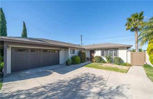 Photo of 6581 Edgemont Drive, Huntington Beach, CA 92647 (MLS # OC21013978)