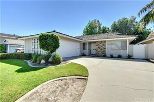 Photo of 3445 Fela Avenue, Long Beach, CA 90808 (MLS # PW19195978)