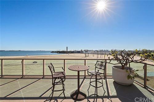 Photo of 1000 E Ocean Boulevard #614, Long Beach, CA 90802 (MLS # PW20006978)